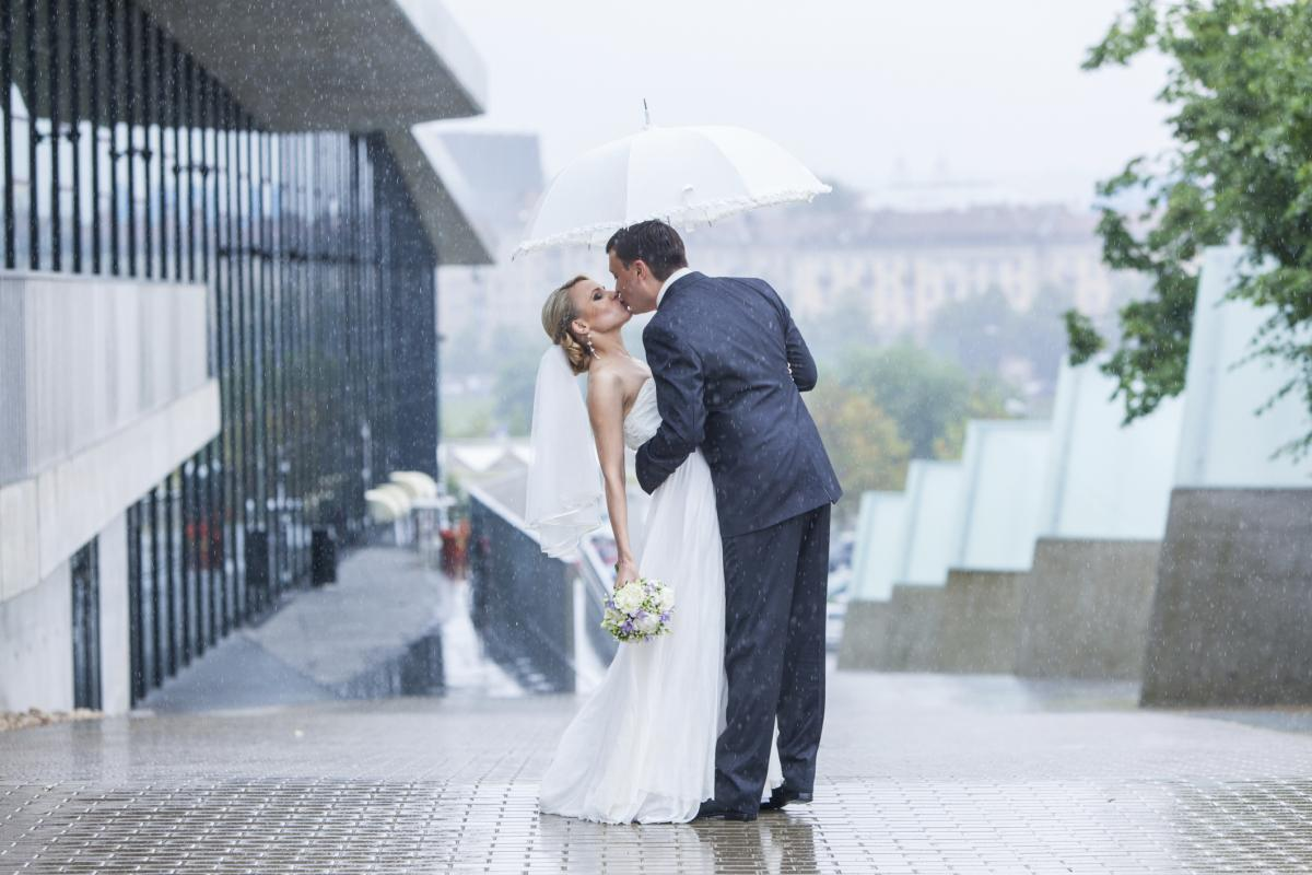 What Is Wedding Insurance And Do You Really Need It Weddingday