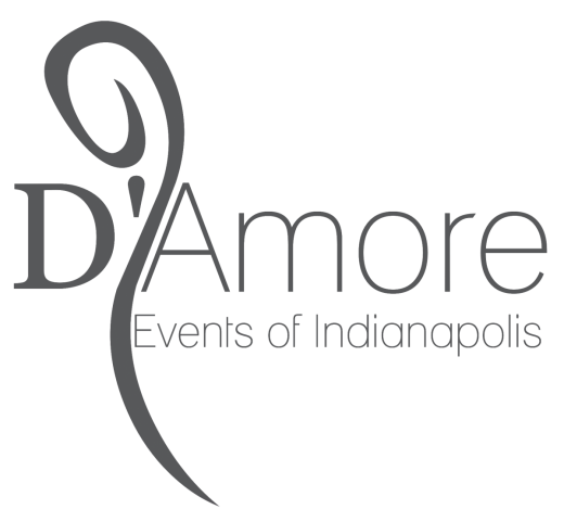D'Amore Events