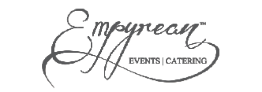 Empyrean Events