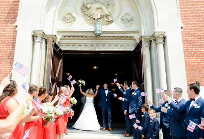 Wedding Day Insurance: What Is Wedding Insurance And Do You Really Need It