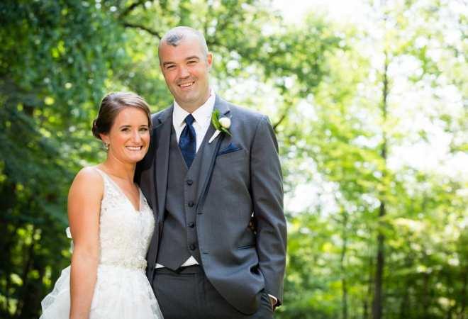 The Latest Blogs Weddingday Magazine