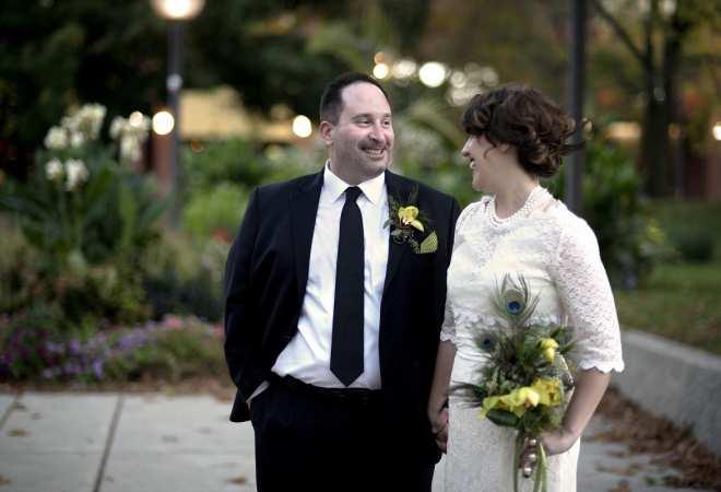 Weddingday Magazine