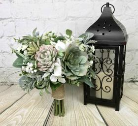 Buy this bouquet now!