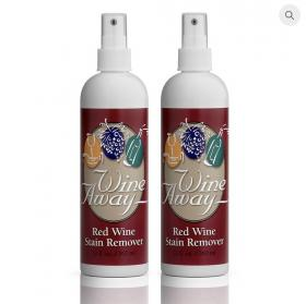 Buy Wine Away Stain Remover now!