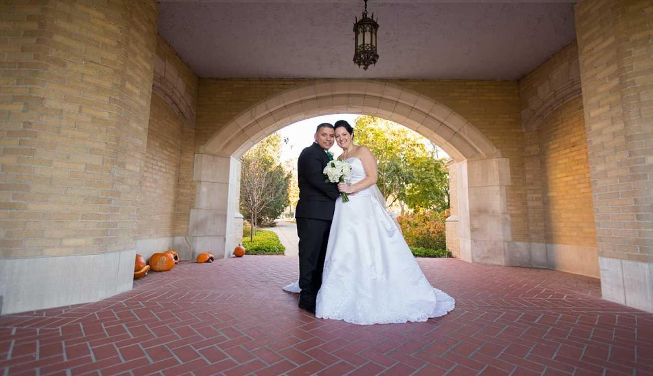 Josef Samuel Photography Weddingday Magazine