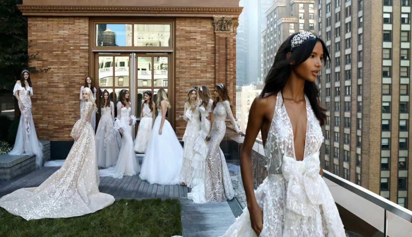 8ec7103ec37dcb Dimitra s Bridal Couture