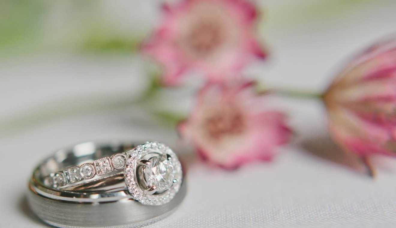 Hopman Jewelers | WeddingDay Magazine