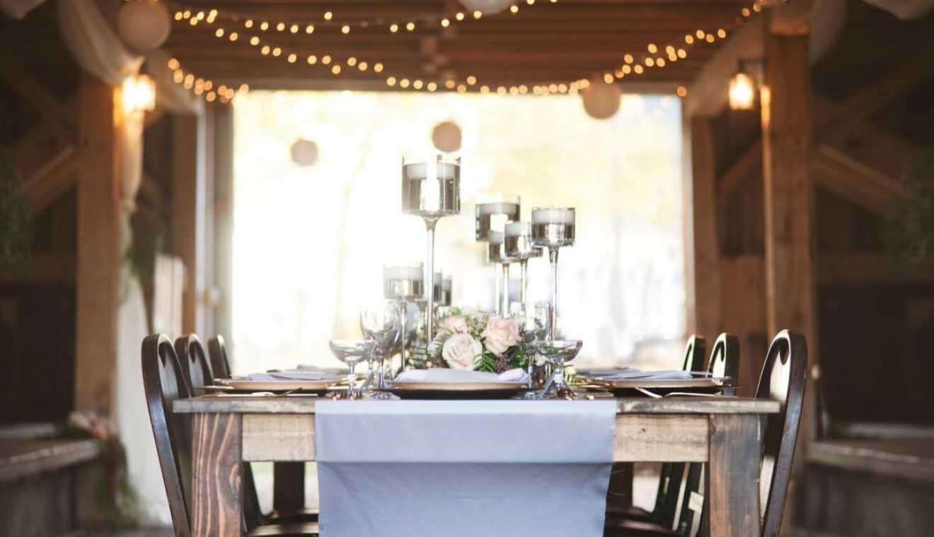 Savoir Faire Events Weddingday Magazine # Muebles Savoir Faire