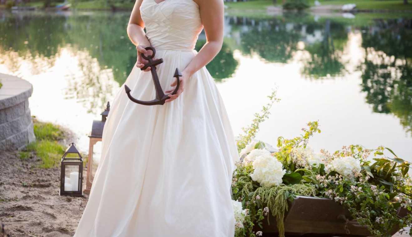 Frame Worthy Events | WeddingDay Magazine