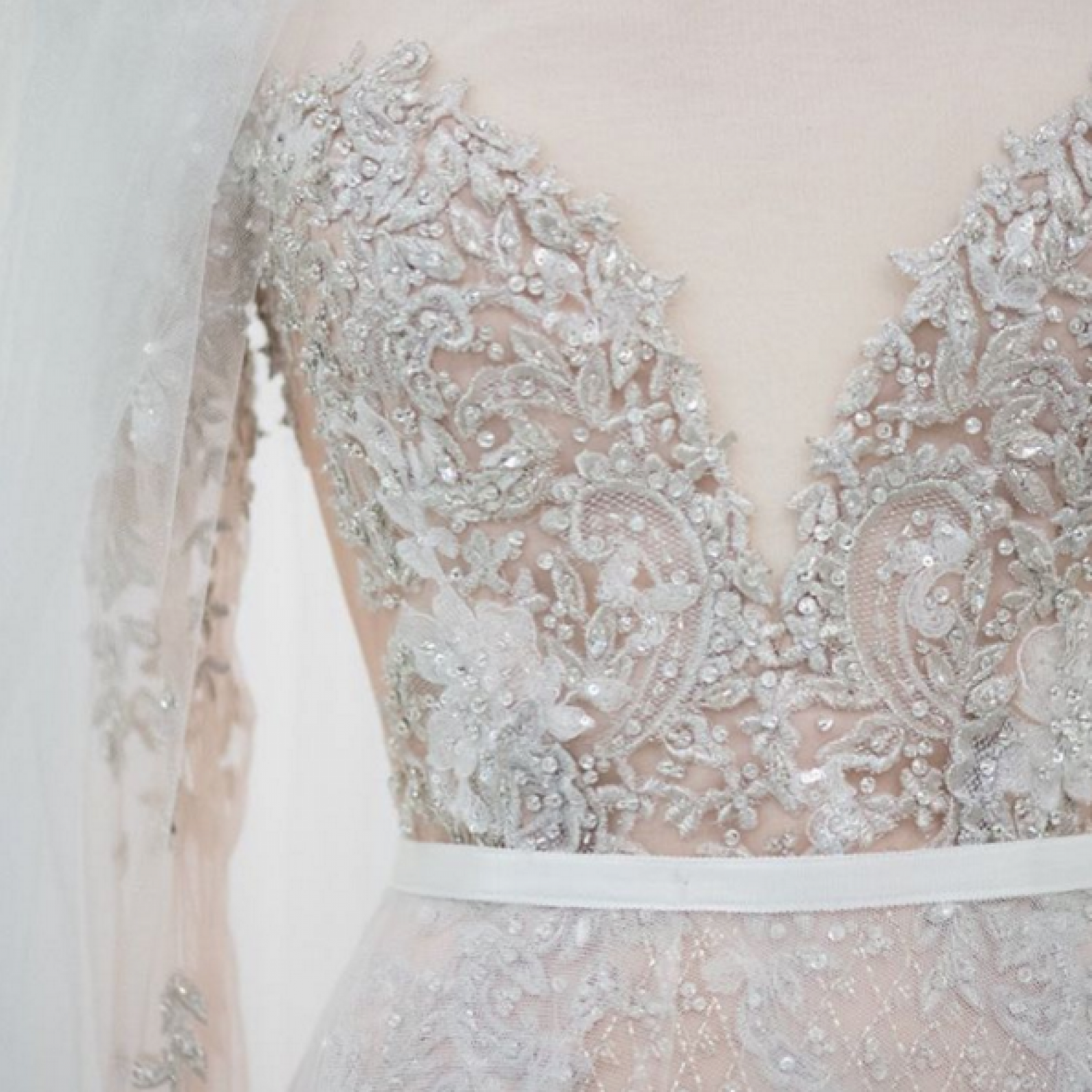 Wedding Gowns Indianapolis: Our Favorite Instagram Posts 3.4.16