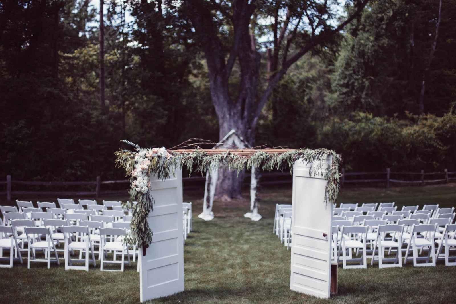 our favorite instagram posts 6 23 17 weddingday magazine