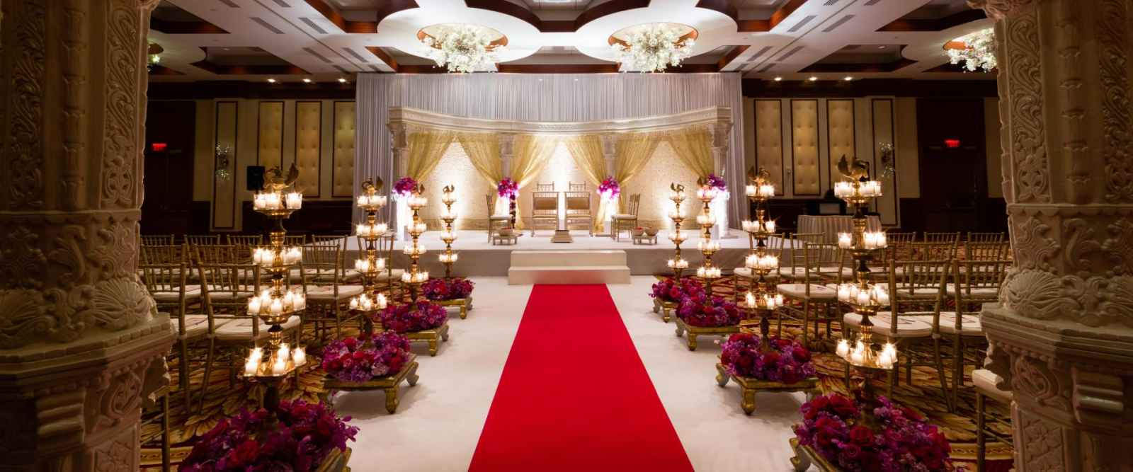 Christian Wedding Theme Colours Image Collections Choice Decoration
