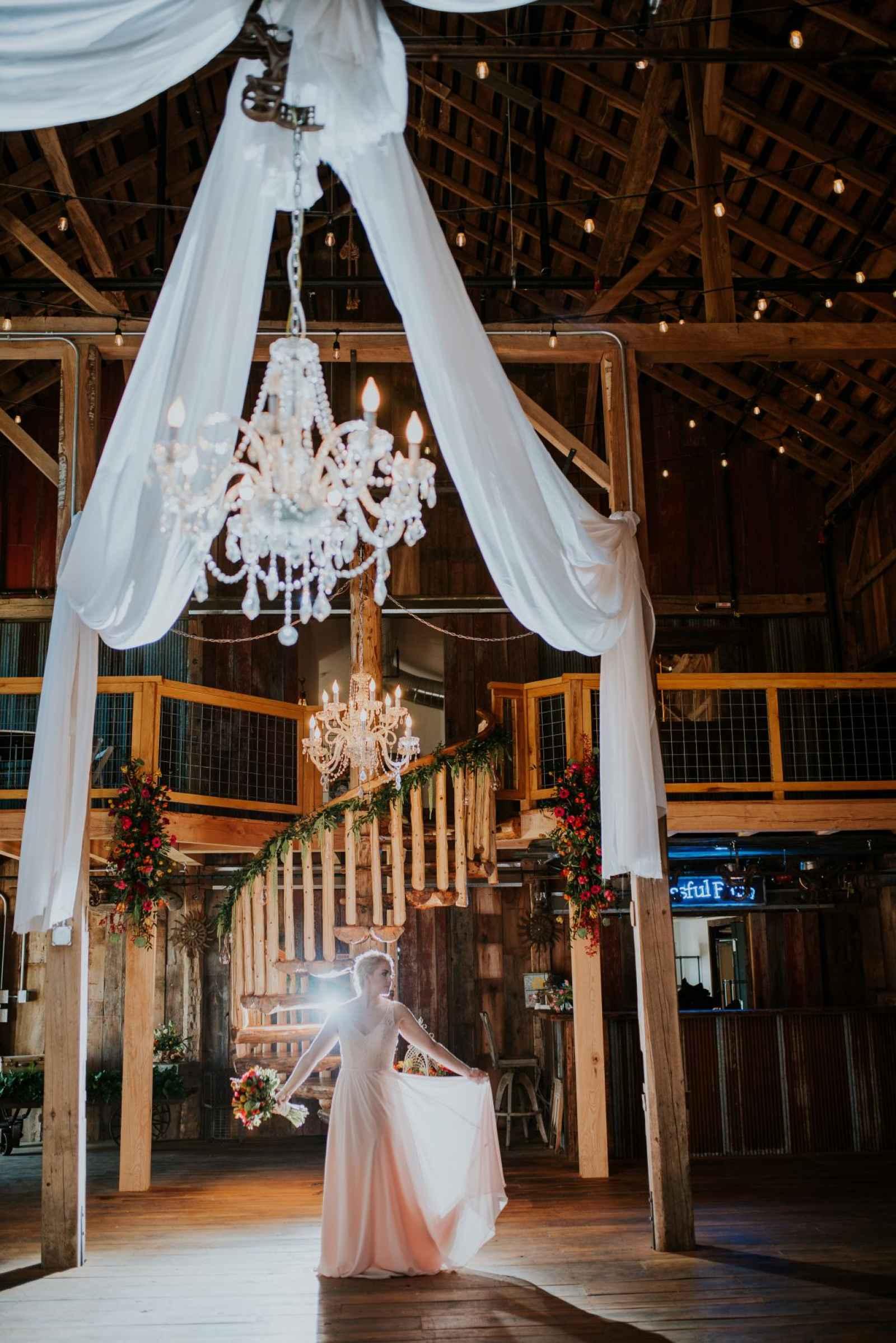 Weddingday Exclusive Style Shoot Blissful Barn Weddingday Magazine
