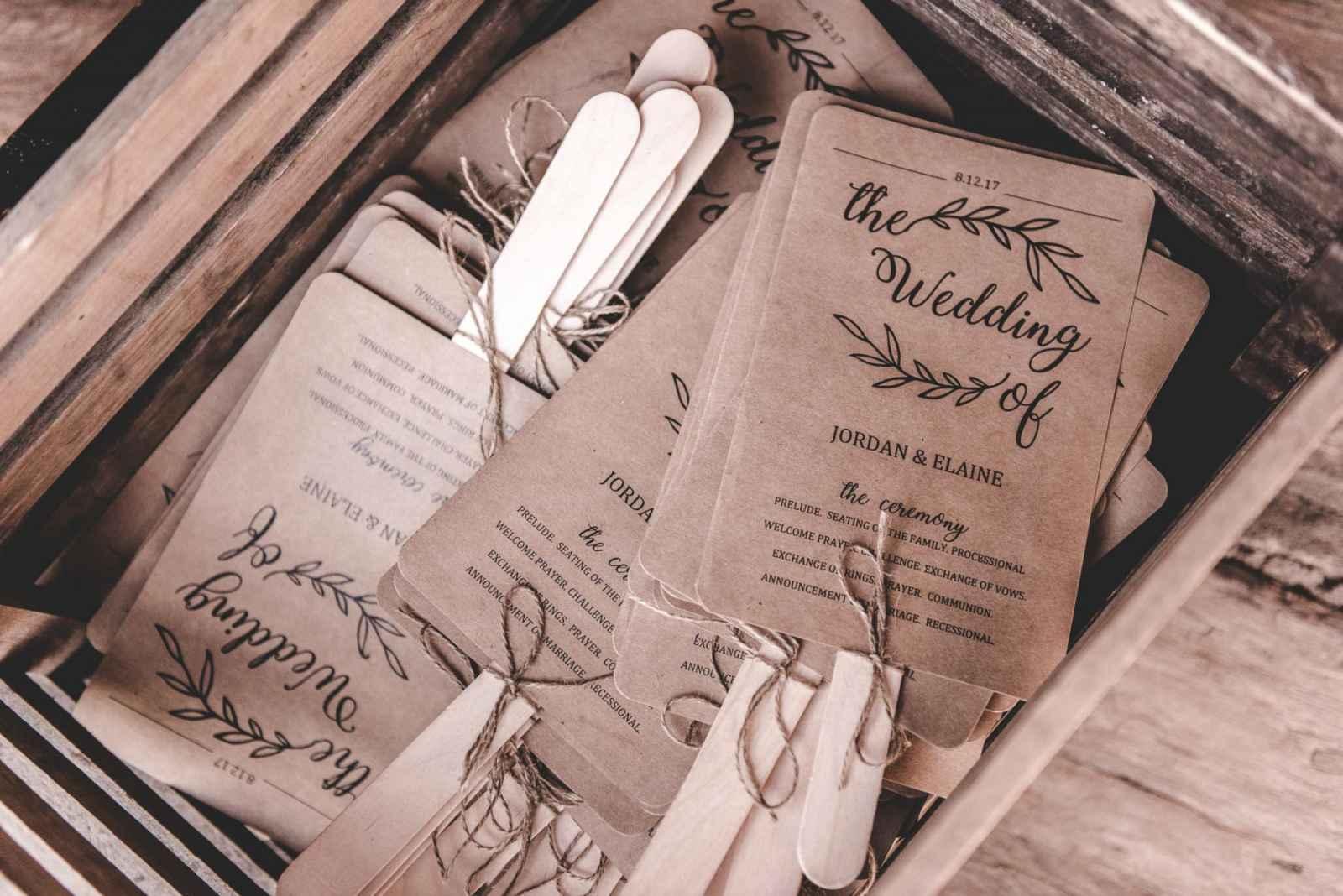 The Wedding Story of Elaine and Jordan Annis   WeddingDay Magazine