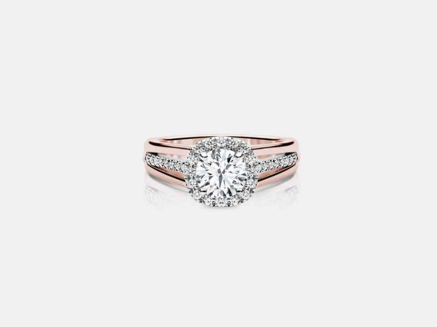How To Pick Out The Perfect Engagement Ring