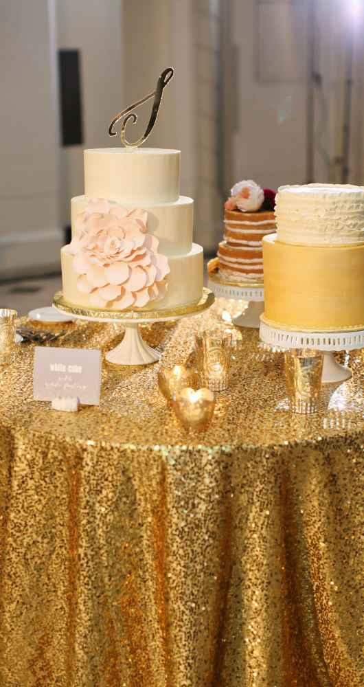 The Wedding Story Of Sable Amp Matt Shew Weddingday Magazine