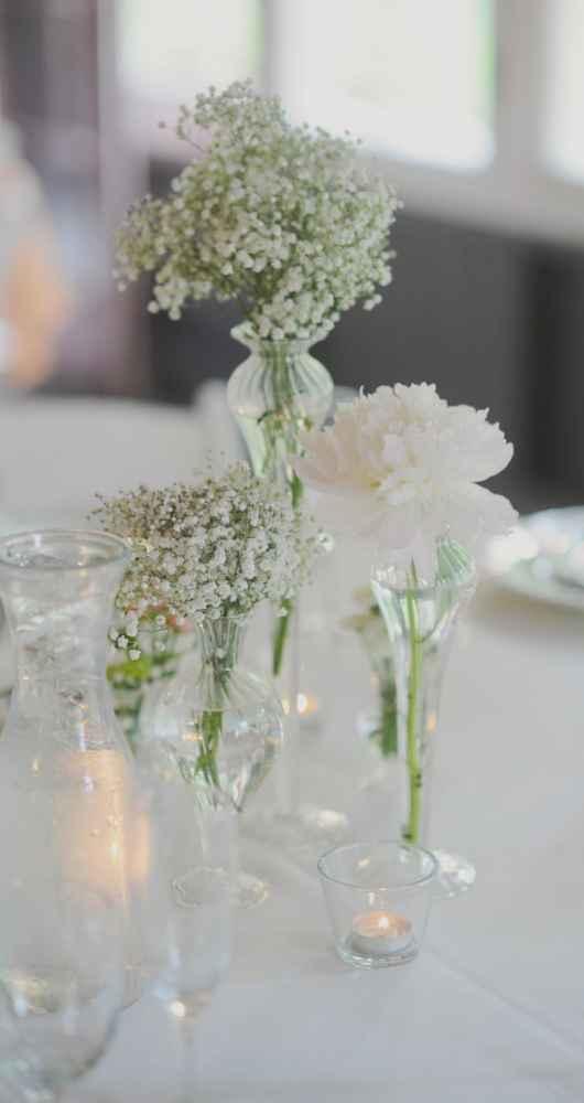 Posy Pricing: For a Bounteous Bouquet | WeddingDay Magazine