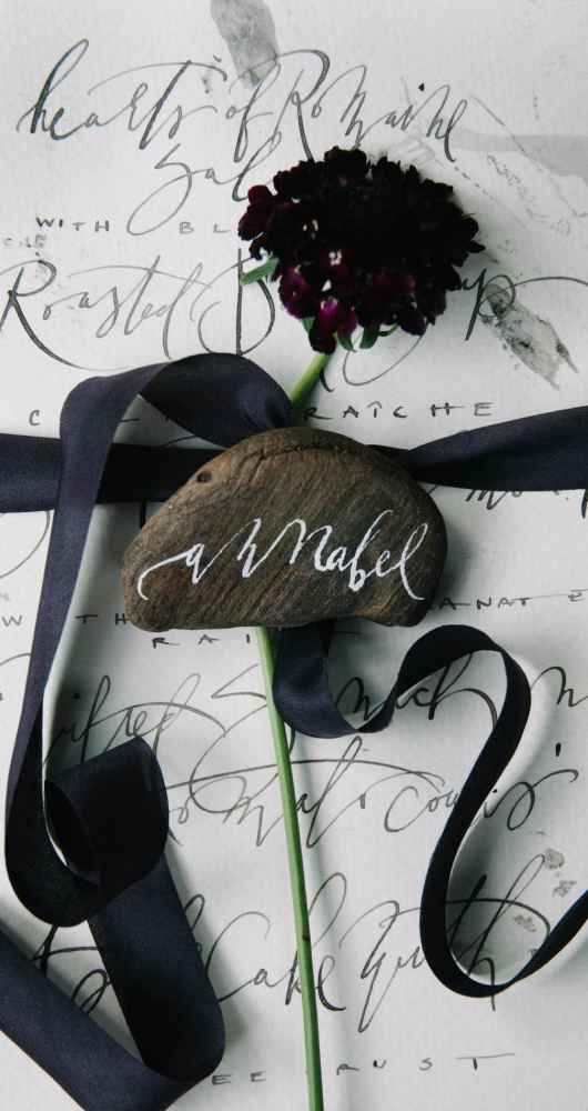 annabel lee and romanticism