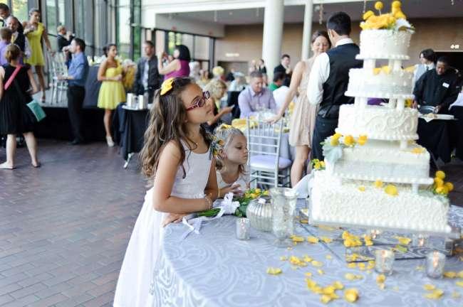 Cake Awe