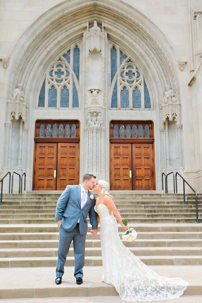 wedding venues indiana