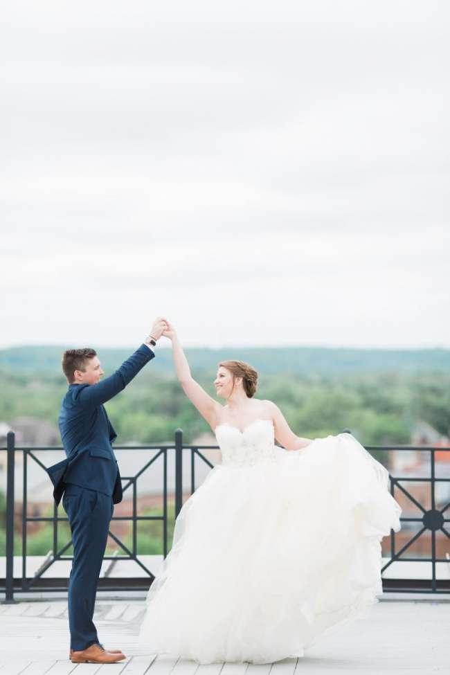 Photography Videography Wedding Inspiration Weddingday Magazine