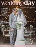 Central Indiana Issue 4 2015