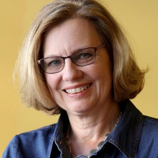 Kathy Jonas's picture