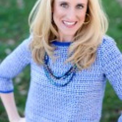 Lori Soloman's picture