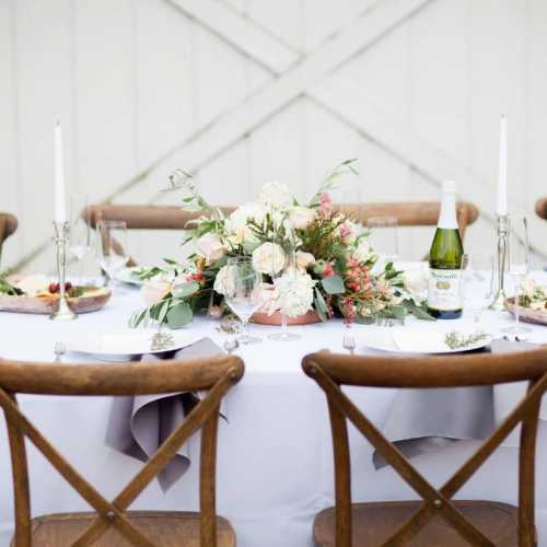 Simply Be So Events destination wedding planning and design