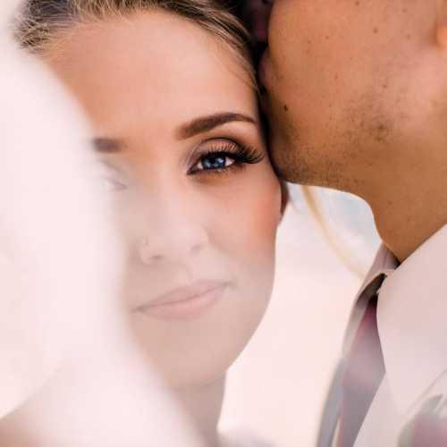 West Michigan Wedding Photographer.  Grand Rapids Wedding Photographer