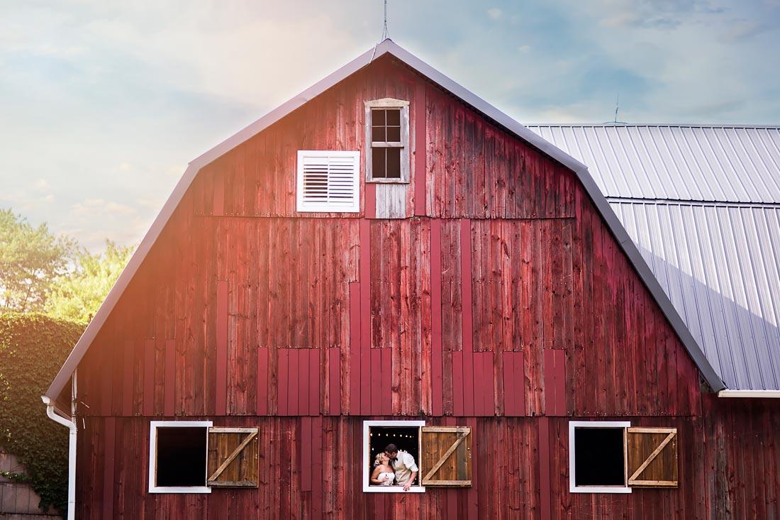 10 Impressive Indiana Barns For Your Wedding Weddingday Magazine