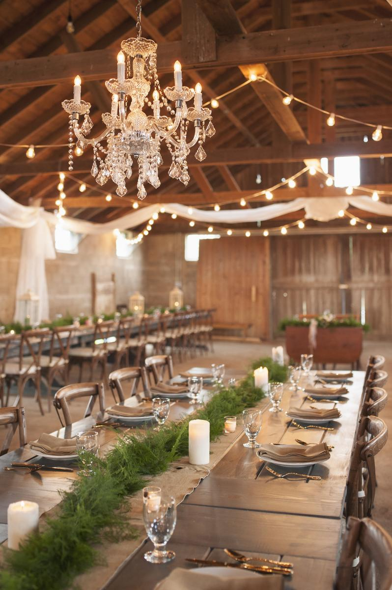 The Best Barn Venues in the Midwest: The 2019 Guide for ...