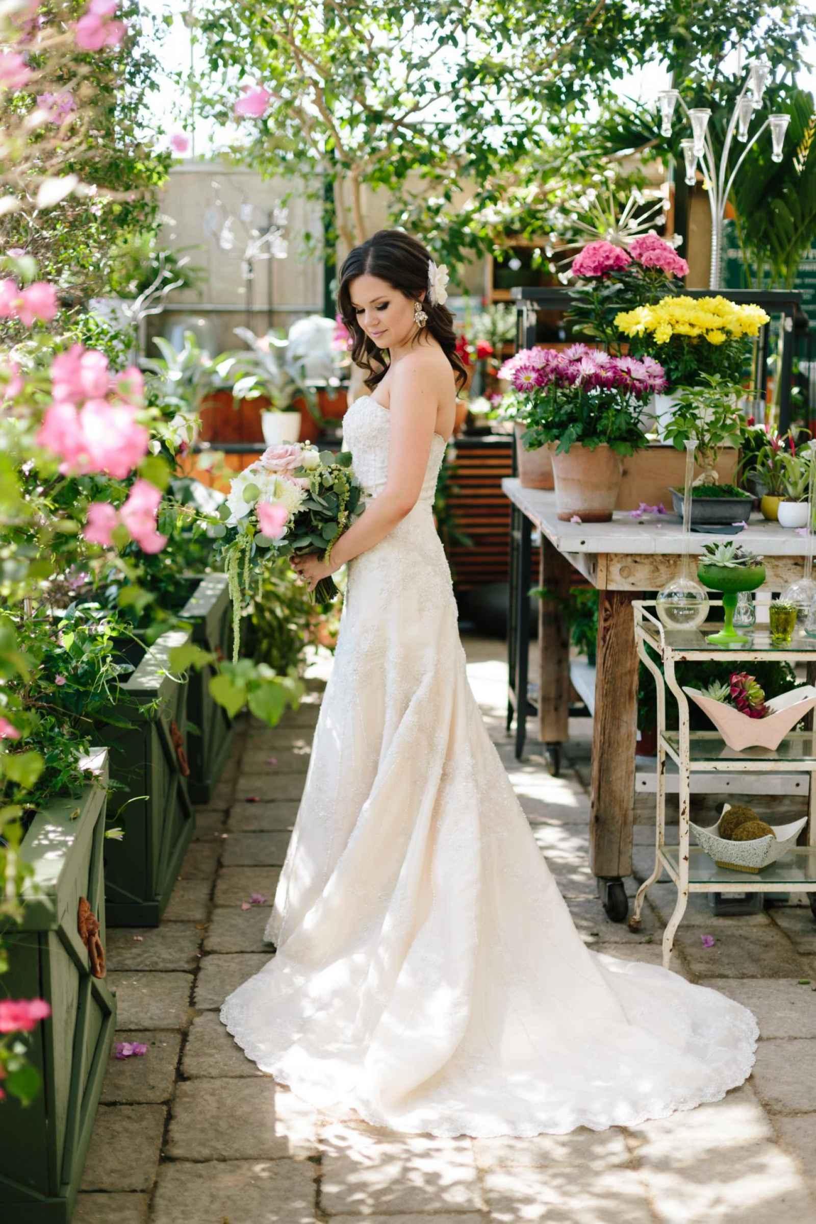 the wedding story of trevor and pawl weddingday