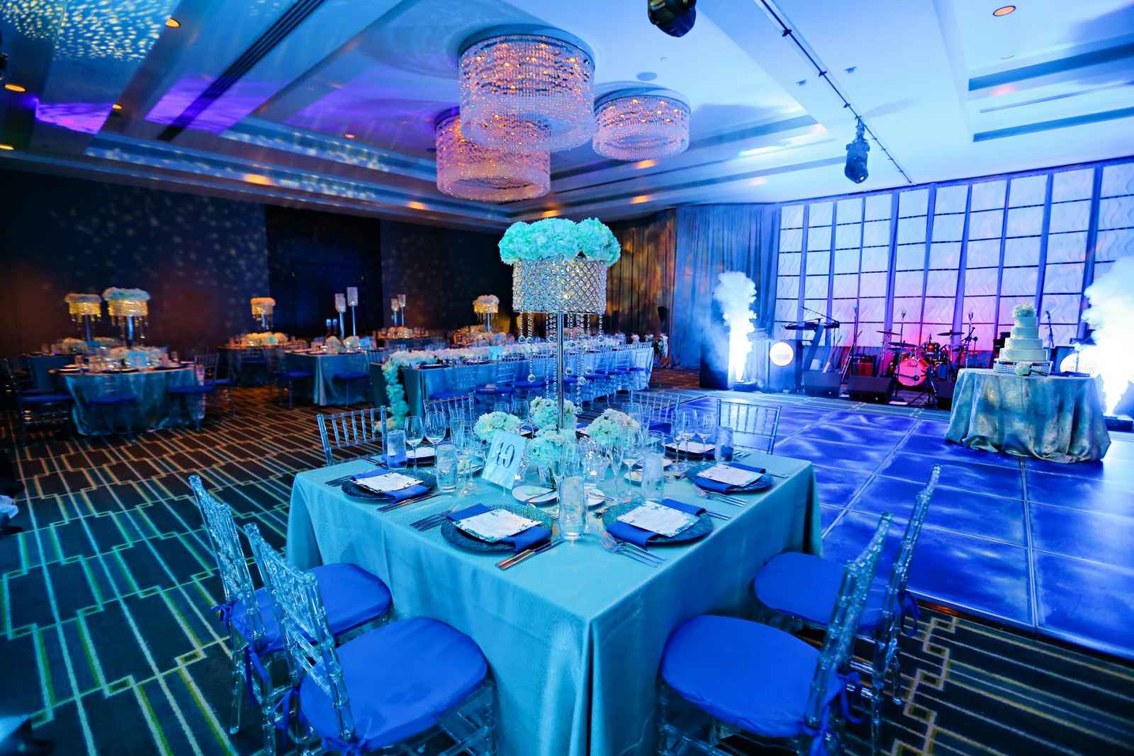 Banquet Halls Ballrooms Amp Hotels Why These Classic