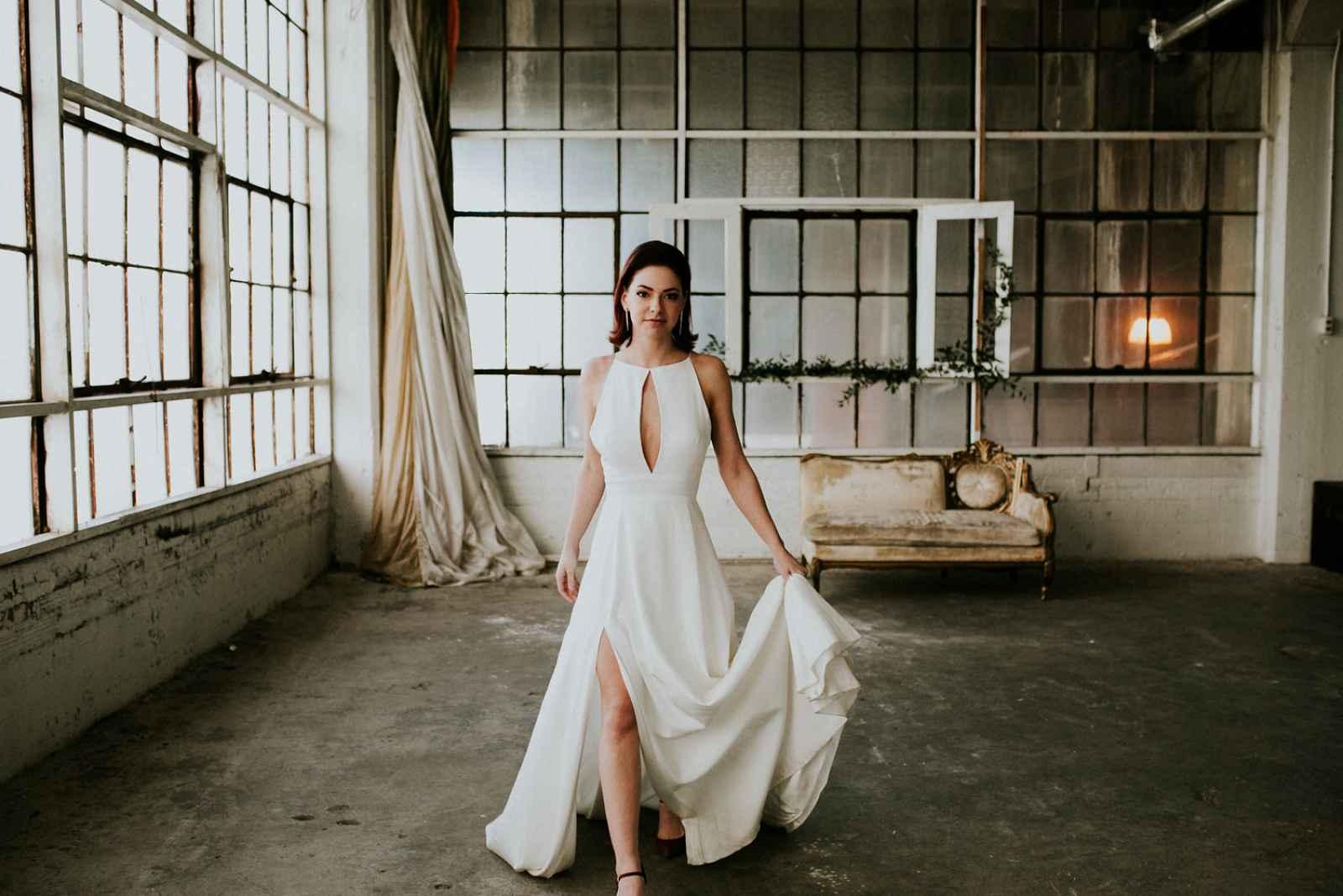 cb13620caa44 25 Bridal Salons You MUST Visit | WeddingDay Magazine