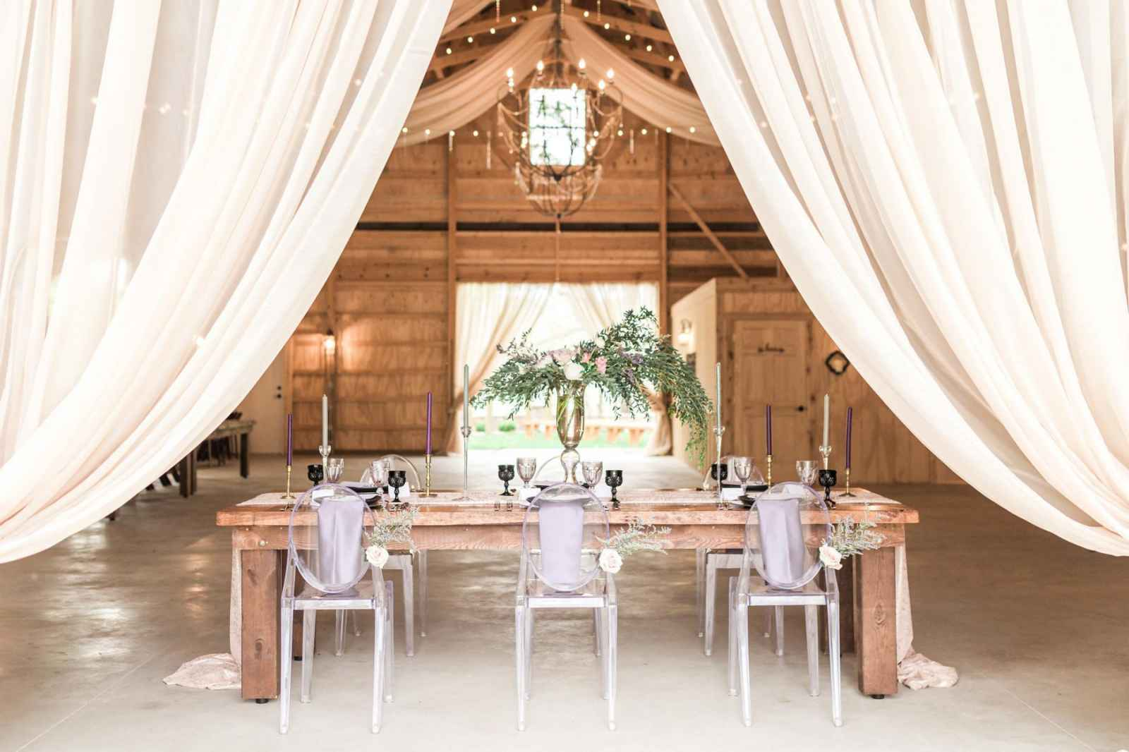 13 Southwest Michigan Wedding Venues Our Editors Are ...